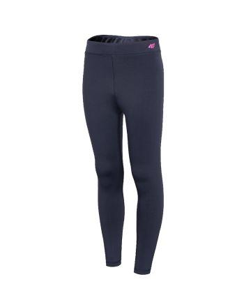 Spodnie termoaktywne 4F HJZ20-JBIDD002 31S