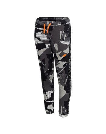 Spodnie dresowe 4F HJZ20-JSPMD003 25S