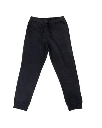 Spodnie 4F HJZ21-JSPMD001B 31S