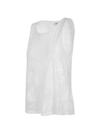 Koszulka Outhorn HOL20-TSD613 10S