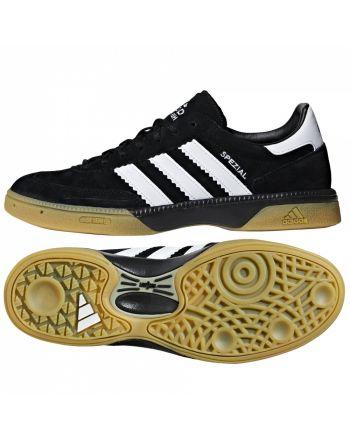 Buty ręcznej adidas HB Spezial M18209