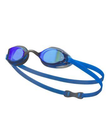 Okulary pływackie Nike Expanse NESSA180 400