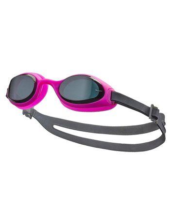 Okulary pływackie Nike Expanse NESSA183 014