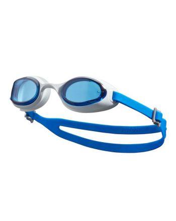 Okulary pływackie Nike Expanse NESSA183 400