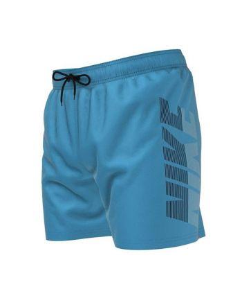 "Szorty Nike Rift Breaker 5"" NESSA571 406"