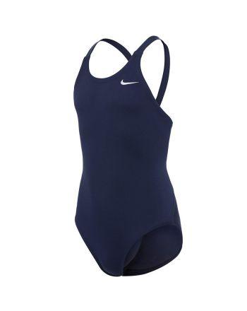 Kostium kąpielowy Nike Essential NESSA764 440