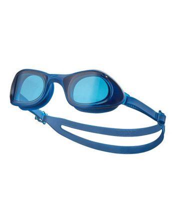 Okulary pływackie Nike Expanse NESSB161 400
