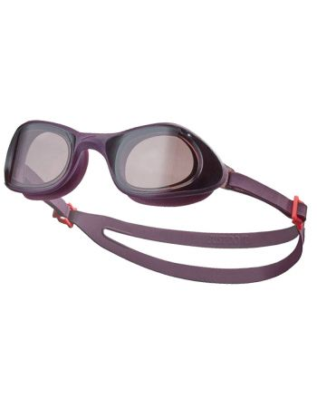 Okulary pływackie Nike Expanse NESSB161 589