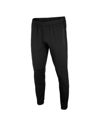 Spodnie 4F NOSH4-SPMTR002 20S