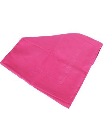 Ręcznik RECU700B