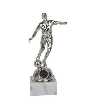 Statuetka piłka nożna RF11308