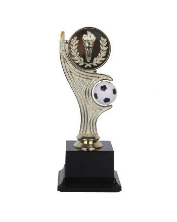 Statuetka piłka nożna RF2136B