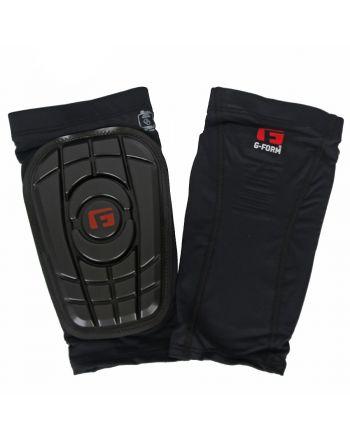 Nagolenniki G-Form S Shin Compact S657123