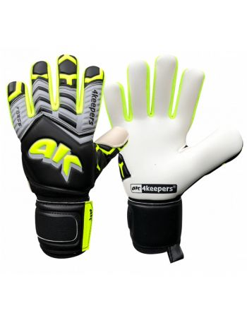 Rękawice 4Keepers FORCE V-5.20 NC Jr S703751
