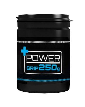 Klej do rąk PowerGrip 250g