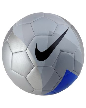 Piłka Nike FootballX Strike SC3036 020