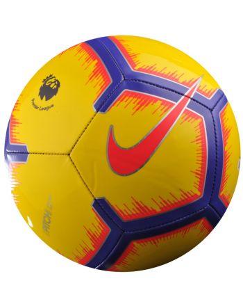 Piłka Nike Premier League Pitch SC3597 710