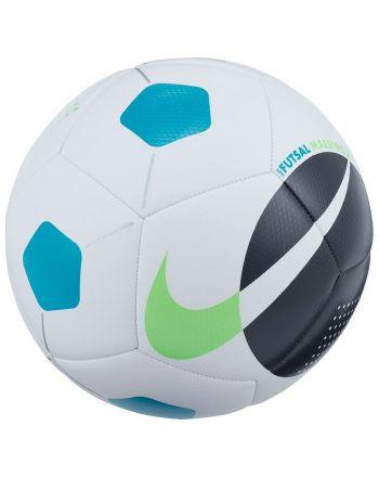 Piłka Nike Futsal Maestro Soccer Ball SC3974 103