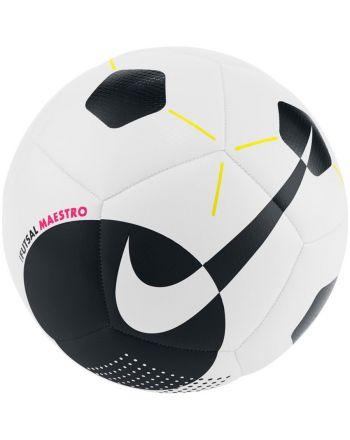 Piłka Nike Futsal Maestro SC3974 104