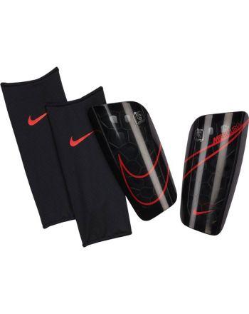 Nagolenniki Nike Mercurial Lite SP2120 015