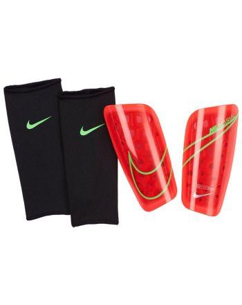 Nagolenniki Nike Mercurial Lite SP2120 635