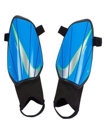 Nagolenniki Nike Charge SP2164 014
