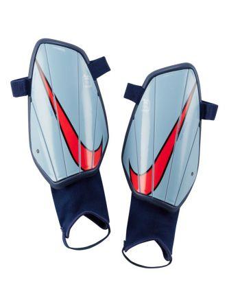Nagolenniki Nike NK Charge GRD SP2164 492