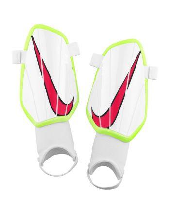 Nagolenniki Nike Jr Charge SP2165 102