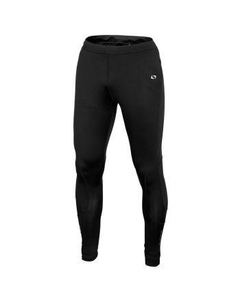 Spodnie termoaktywne SPMF700A