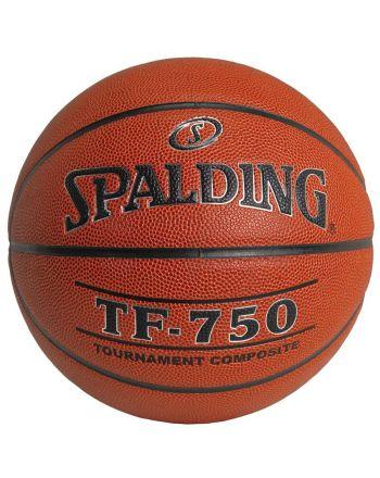 Piłka Spalding TF 750