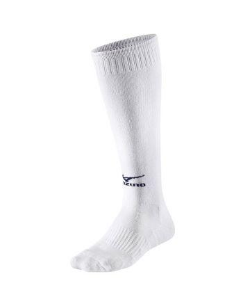 Skarpety siatkarskie Mizuno Comfort Volley Socks Long V2EX6A5571