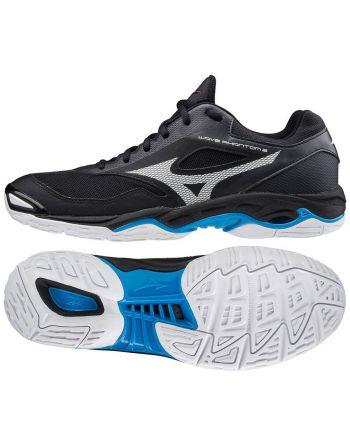 Buty do piłki ręcznej Mizuno Wave Phantom 2 X1GA206045
