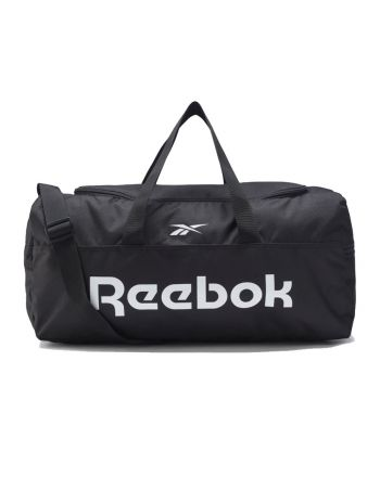 Torba Reebok Act Core LL M Grip GD0032