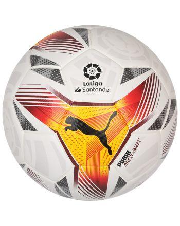 Piłka Puma LaLiga 1 Accelerate Hybrid Ball 083647 01