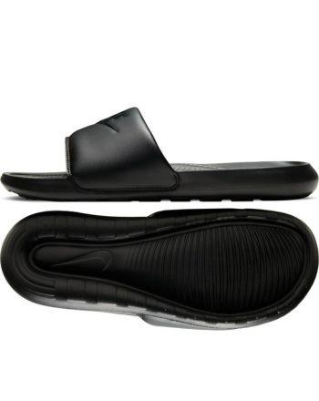 Klapki Nike Victori One CN9675 003