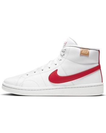 Buty Nike Court Royale 2 Mid CQ9179 101