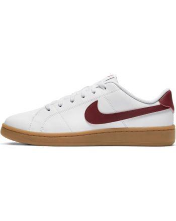 Buty Nike Court Royale 2 Low CQ9246 103