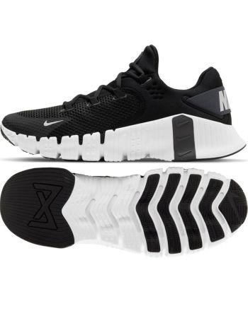 Buty Nike Free Metcon 4 CT3886 010