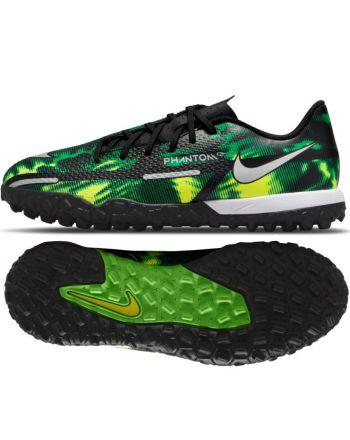 Buty Nike Jr. Phantom GT2 Academy TF DM0739 003