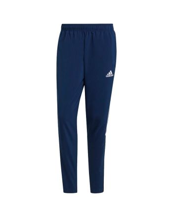Spodnie adidas TIRO 21 Woven Pant GH4470