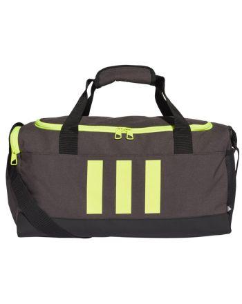 Torba adidas Essentials 3 Stripes Duffle Bag S GN2043