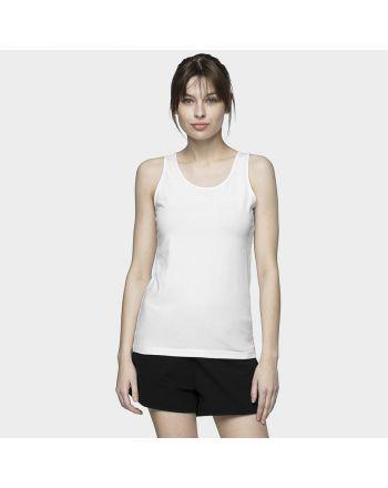 Koszulka 4F NOSH4-TSD003 10S