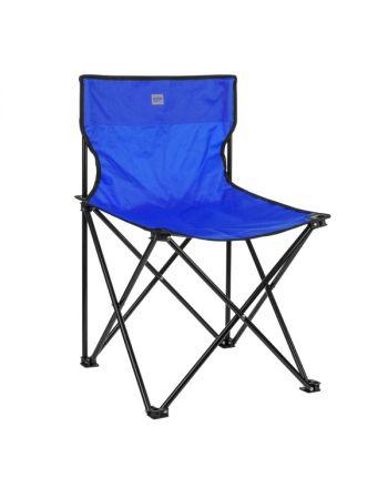 Spokey Tonga - Krzesło turystyczne