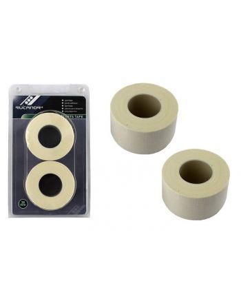 Tape zabezpieczający Rucanor 3,8 cm