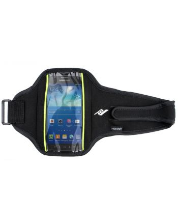 Opaska na ramię Rucanor MP3 Pro iPhone,Samsung Galaxy 28806-01