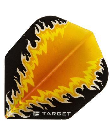 Część zamienna Target piórka 300570