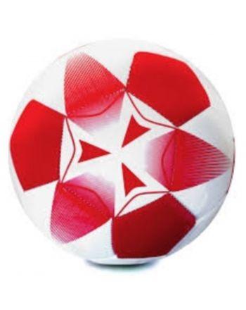 Piłka Nożna SPOKEY 922749 POLSKA 922750