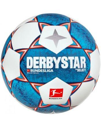 Piłka  DerbyStar Bundesliga V21 Replica
