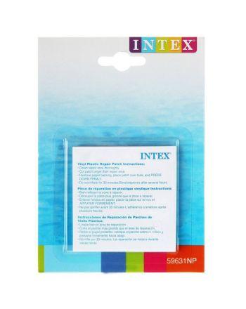Zestaw naprawczy intex