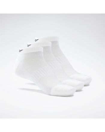 SKARPETY REEBOK LOW CUT SOCK GH0409